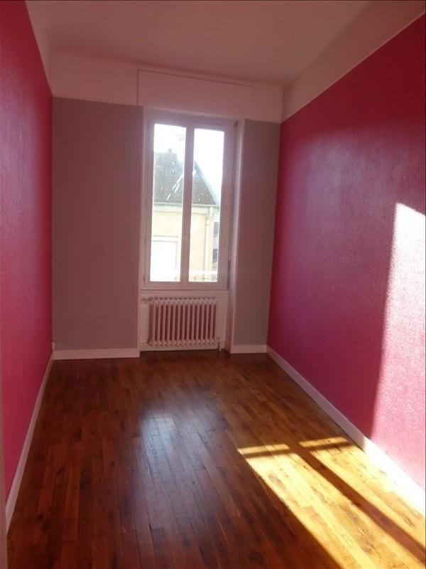 Vente appartement Tarare 145000€ - Photo 5