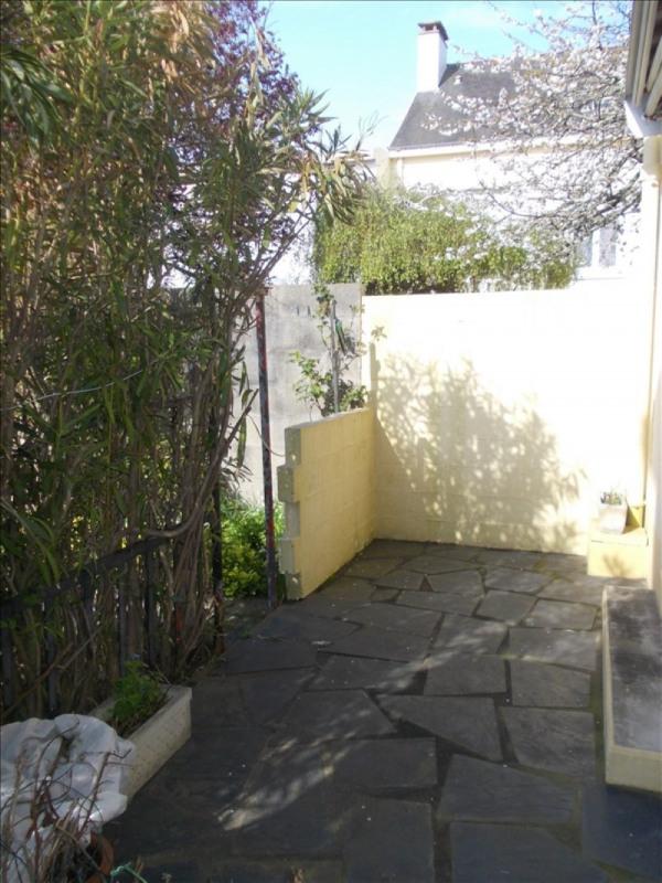 Sale house / villa St nazaire 152640€ - Picture 5