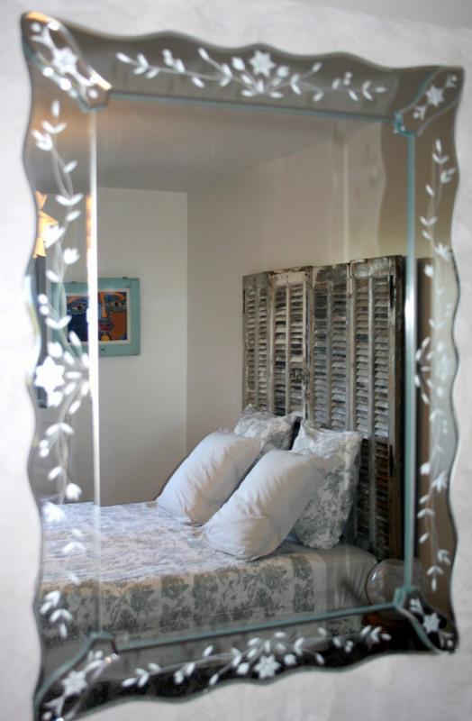 Deluxe sale house / villa Seillans 1099000€ - Picture 19