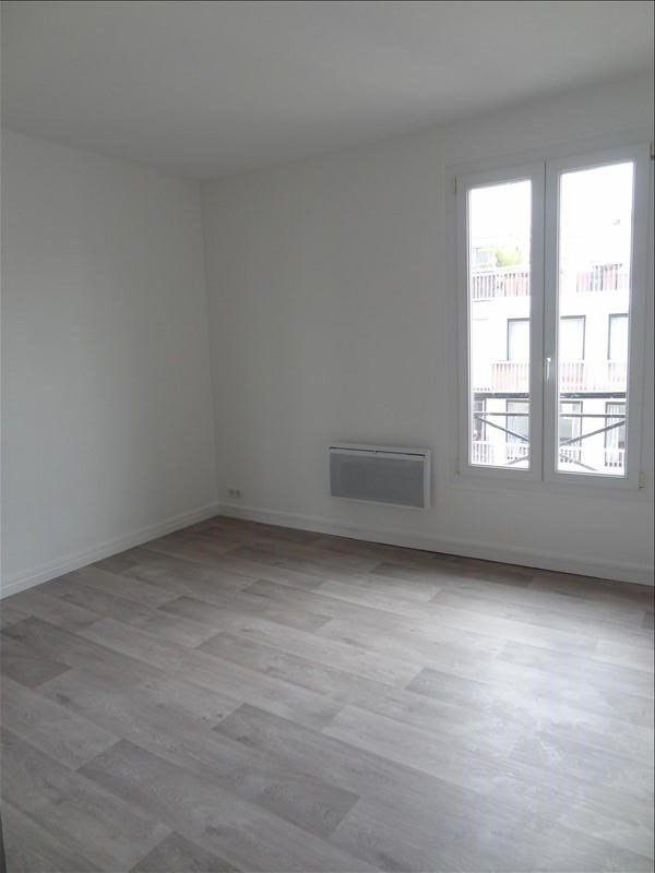 Location appartement Levallois perret 645€ CC - Photo 1