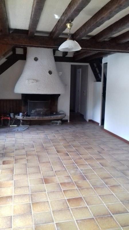 Vente appartement Luz st sauveur 237400€ - Photo 7