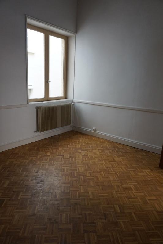 Location appartement Lyon 4ème 870€ CC - Photo 8