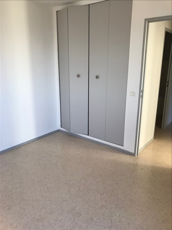 Location appartement La ravoire 872€ CC - Photo 6