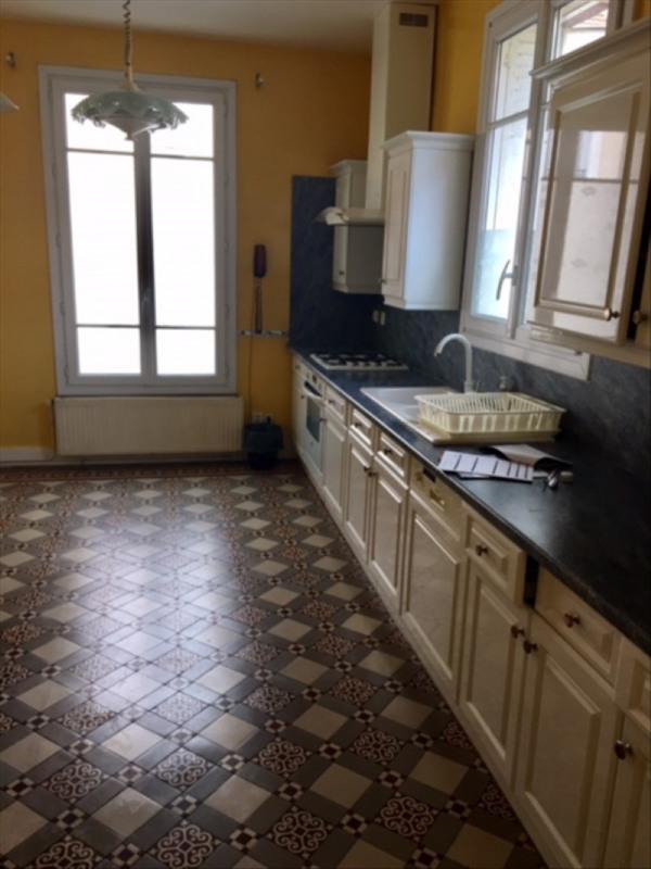 Rental house / villa Nanterre 3200€ CC - Picture 4