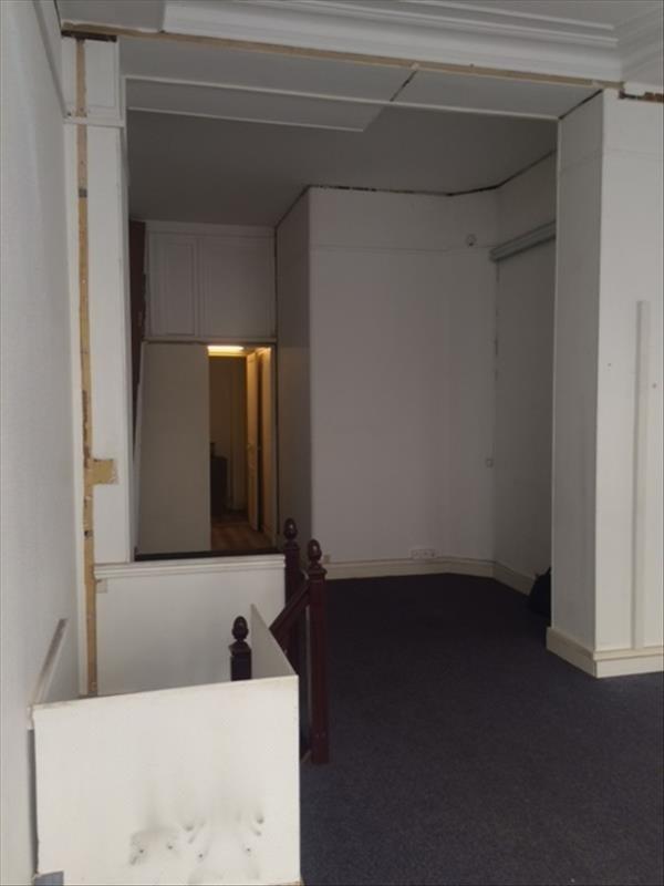 Location bureau Paris 9ème 1100€ HT/HC - Photo 7