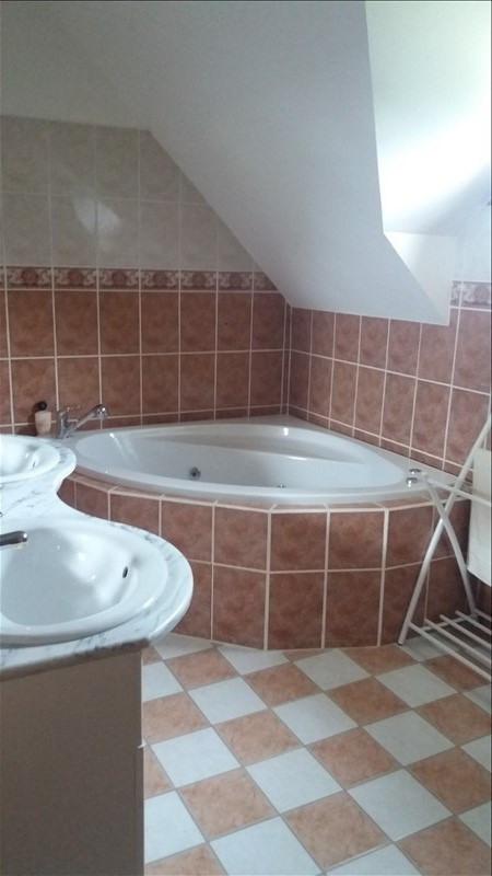 Sale house / villa Gisors 247400€ - Picture 4