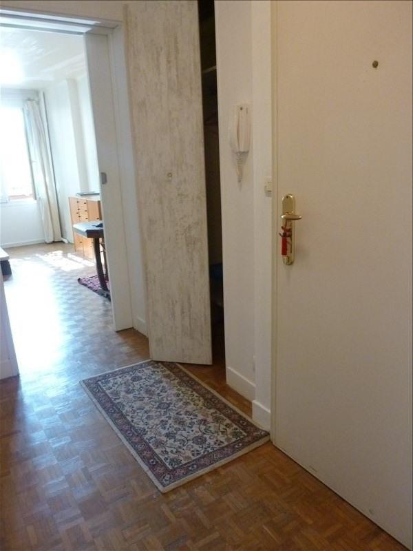 Vente appartement Nogent sur marne 220000€ - Photo 3