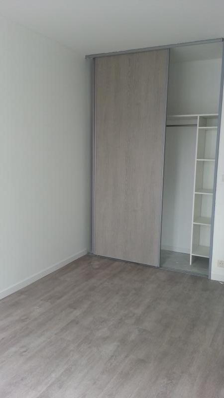 Location appartement Laval 510€ CC - Photo 4