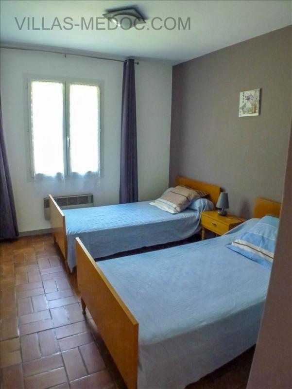Produit d'investissement maison / villa Vensac 304000€ - Photo 10