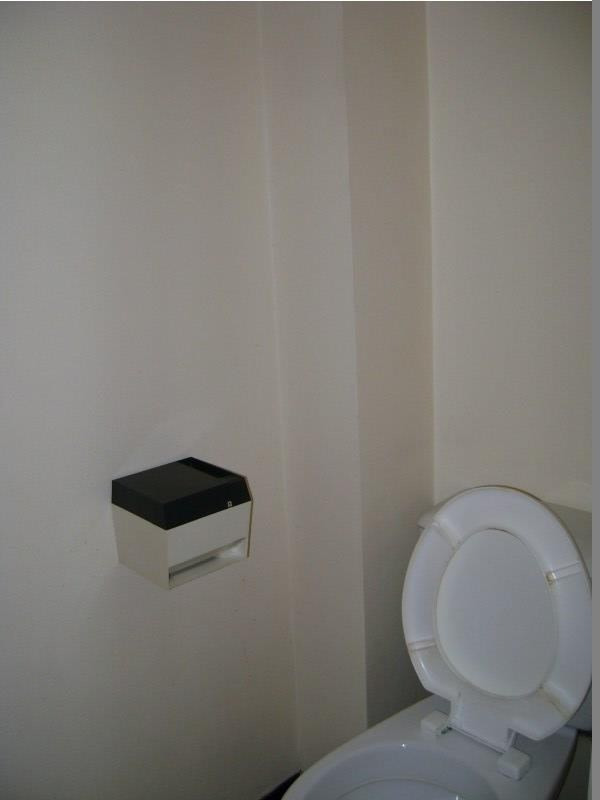 Location appartement Onet le chateau 444€ CC - Photo 5