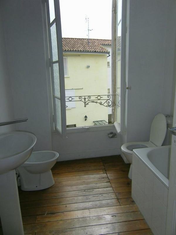 Location appartement Agen 340€ +CH - Photo 3