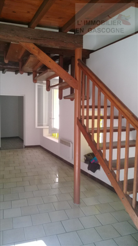 Vente maison / villa Vic fezensac 65 000€ - Photo 8