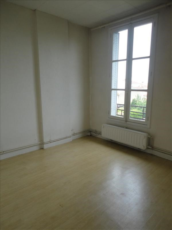 Alquiler  apartamento Choisy le roi 1080€ CC - Fotografía 4