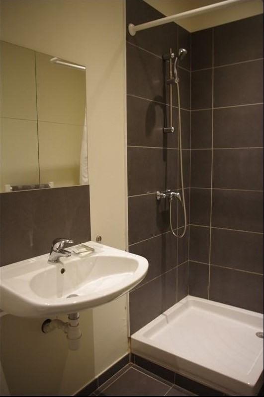 Affitto appartamento Avignon 600€ CC - Fotografia 2