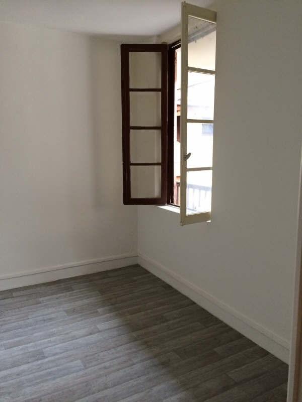 Rental apartment Toulouse 444€ CC - Picture 4