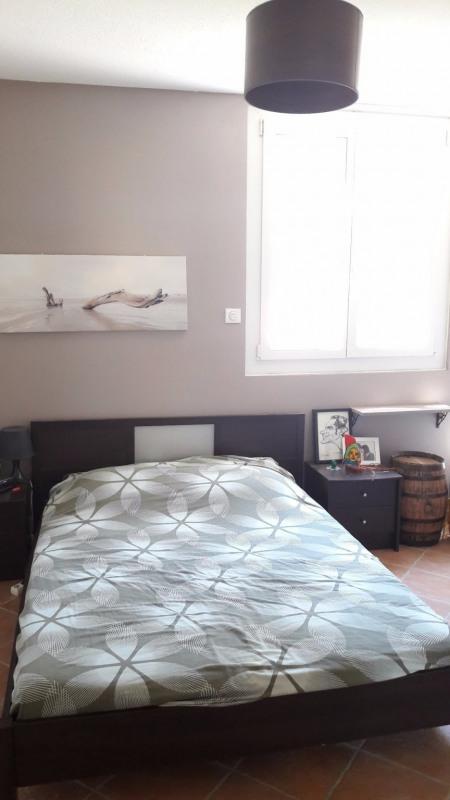 Venta  apartamento La seyne sur mer 182000€ - Fotografía 4
