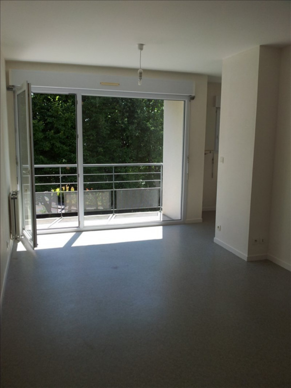 Location appartement Pace 450€cc - Photo 2