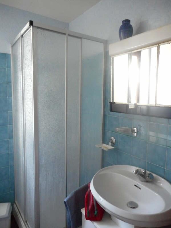 Vente maison / villa St palais sur mer 170000€ - Photo 9
