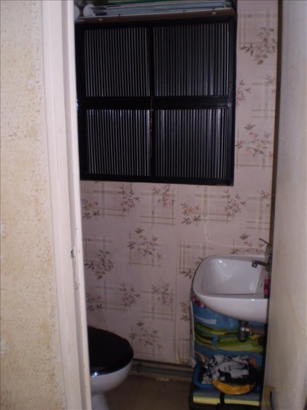 Vente appartement Auch 32000€ - Photo 3