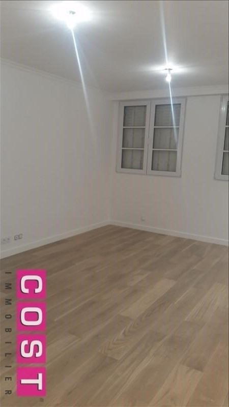 Vendita appartamento Colombes 242000€ - Fotografia 3