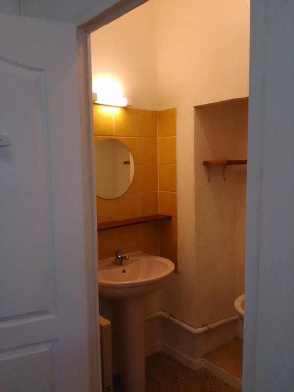 Location appartement Vals-les-bains 399€ CC - Photo 14