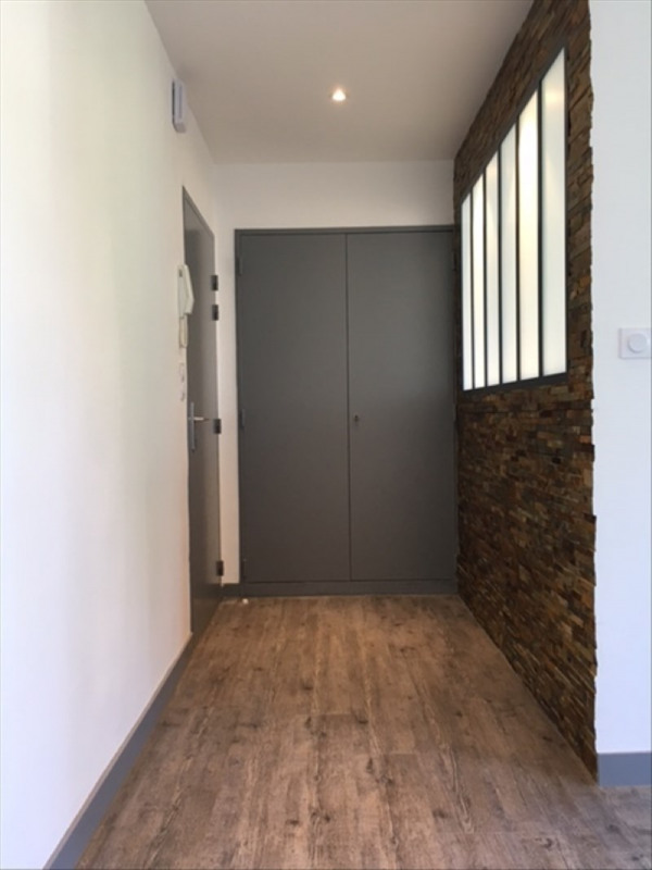 Vente appartement Vannes 179 000€ - Photo 5
