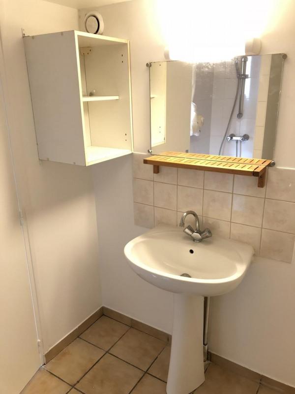 Location appartement Saint-ouen-l'aumône 620€ CC - Photo 9