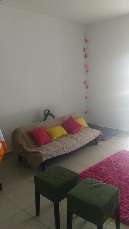 Rental apartment Trois rivieres 950€ CC - Picture 6