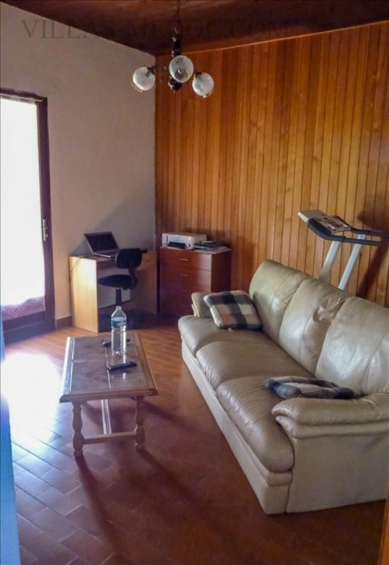 Sale house / villa Gaillan 119000€ - Picture 5