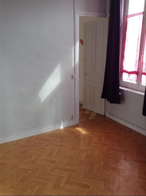 Location appartement St quentin 320€ +CH - Photo 5