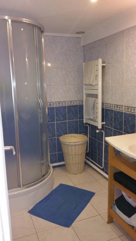 Sale house / villa Villemomble 305000€ - Picture 3