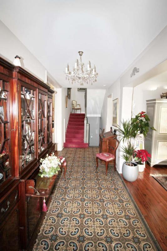 Deluxe sale house / villa Biarritz 1090000€ - Picture 4