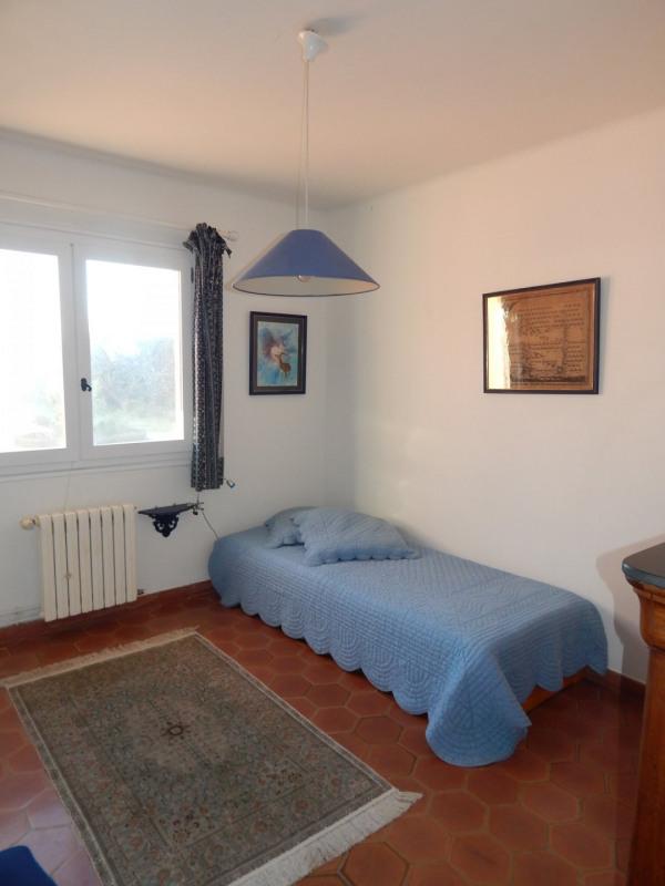 Vente maison / villa Salernes 367500€ - Photo 12