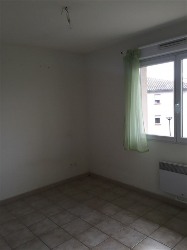 Location maison / villa Bruguieres 928€ CC - Photo 10