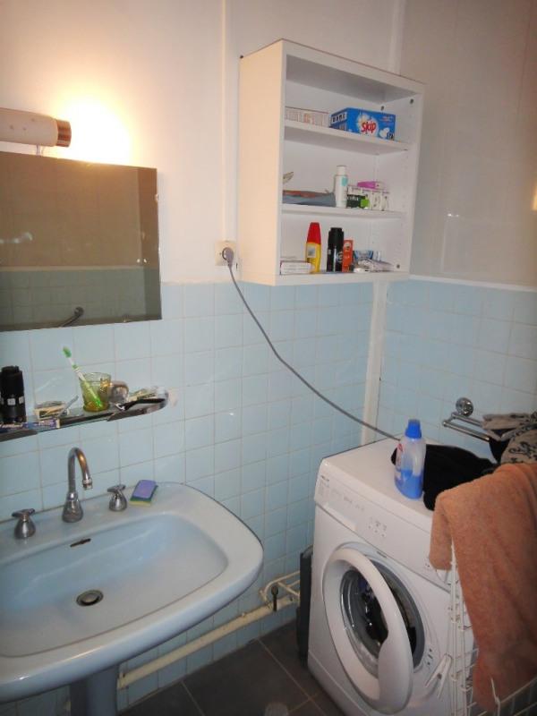 Location appartement Aix-en-provence 511€ CC - Photo 4