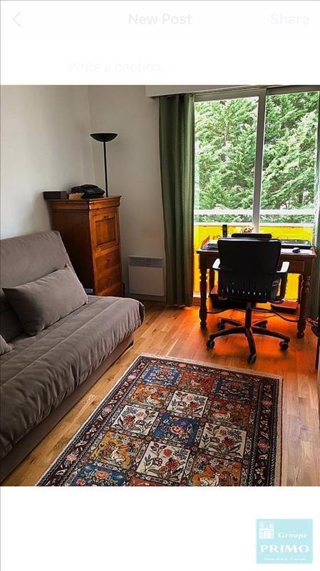 Vente appartement Le plessis robinson 585000€ - Photo 6