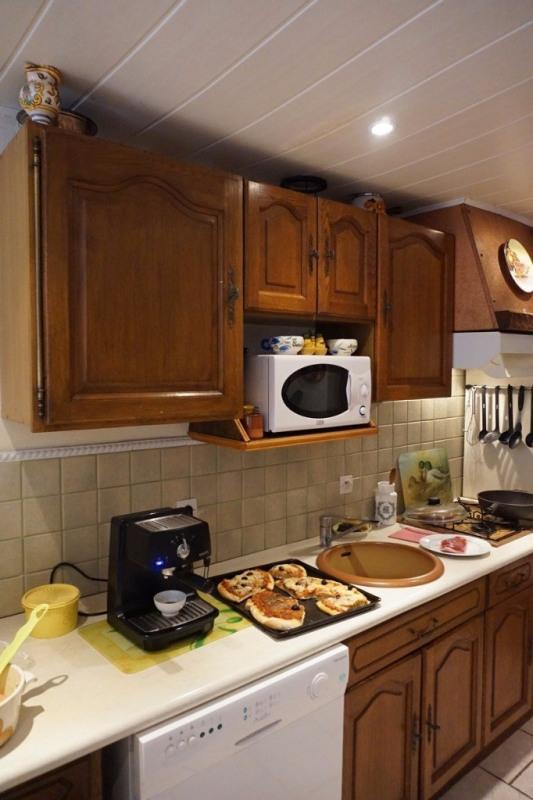 Vente maison / villa Ota 220000€ - Photo 5