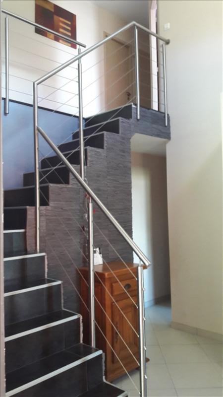 Verkoop  huis Epernon 369000€ - Foto 4