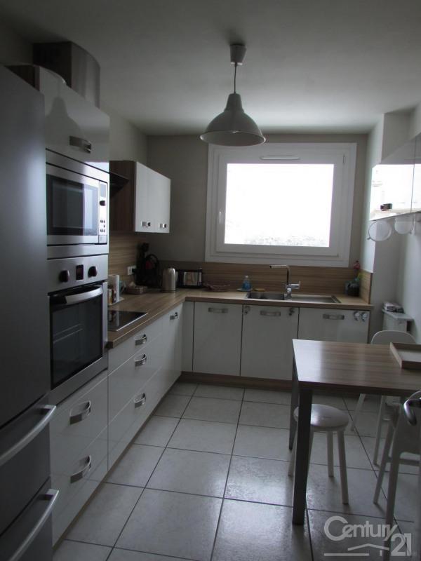 Vente appartement Lyon 9ème 240000€ - Photo 3