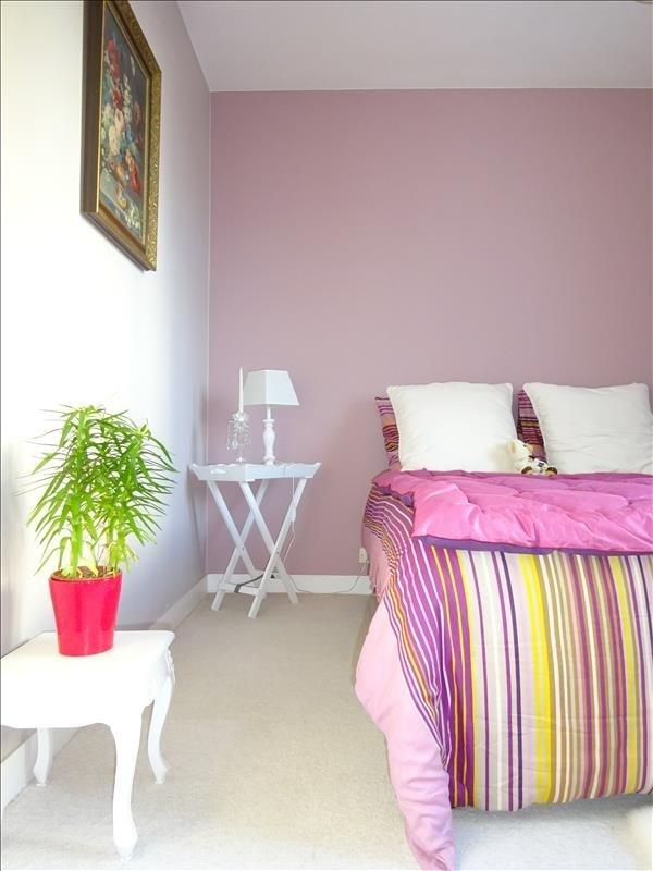 Vente appartement Brest 88800€ - Photo 5