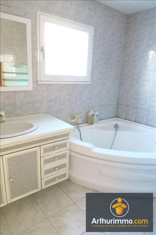 Vente maison / villa Nandy 277500€ - Photo 6