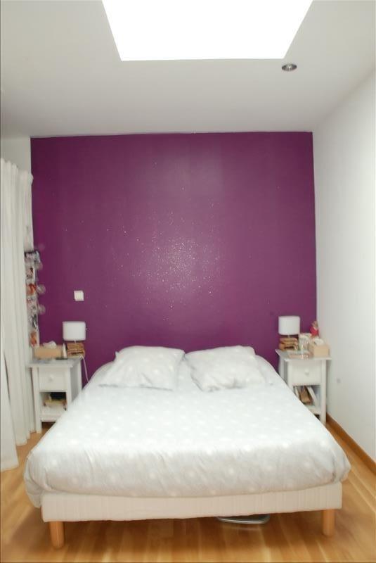 Vente maison / villa Begles 449500€ - Photo 5