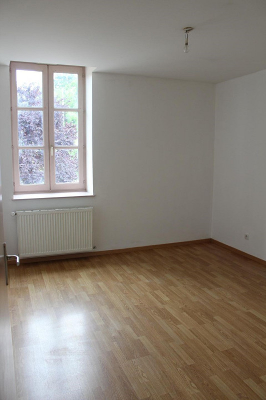 Location appartement Saint chef 430€ CC - Photo 5