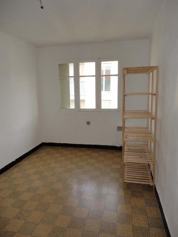 Location appartement Toulon 578€ CC - Photo 3