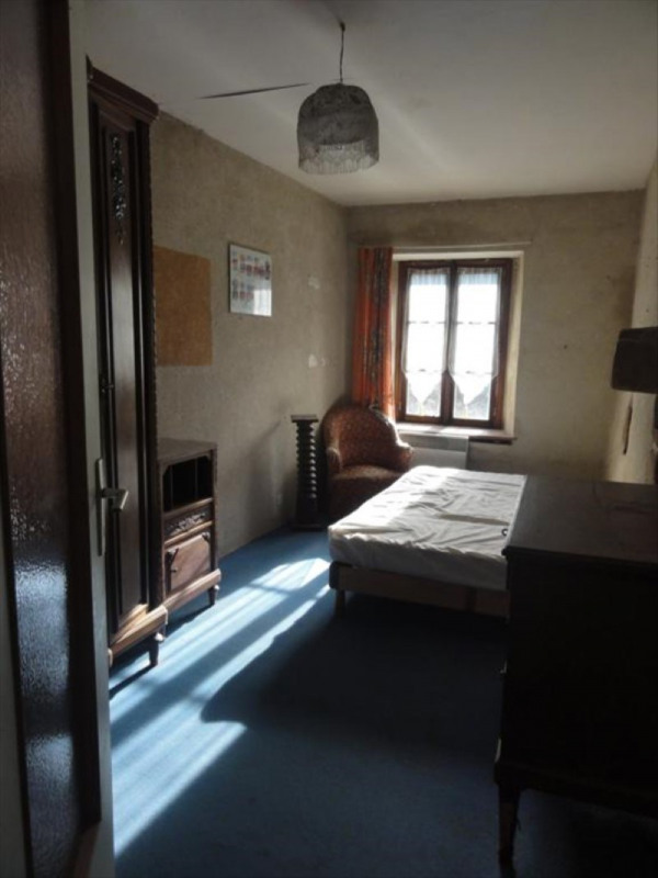 Vente maison / villa Urville nacqueville 115489€ - Photo 7