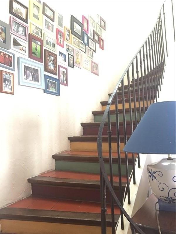 Vente maison / villa Arles sur tech 159900€ - Photo 9