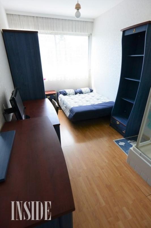 Venta  apartamento Ferney voltaire 345000€ - Fotografía 5