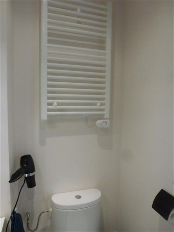 Location appartement Fontainebleau 980€ CC - Photo 12