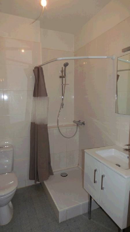 Alquiler  apartamento Annemasse 599€ CC - Fotografía 4