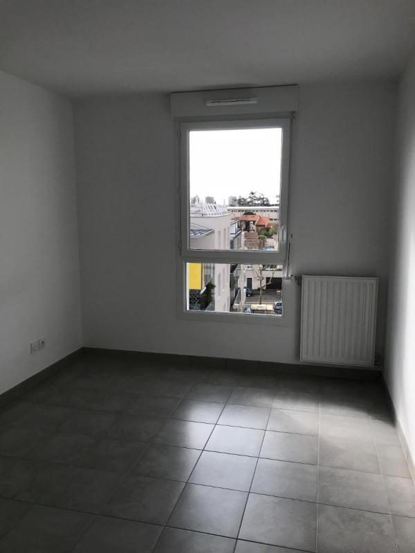 Location appartement Venissieux 665€ CC - Photo 5